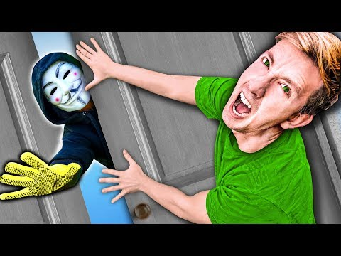 HE FOUND OUR SAFE HOUSE? (Missing PZ4 Clues Found Project Zorgo Hacker Challenge)