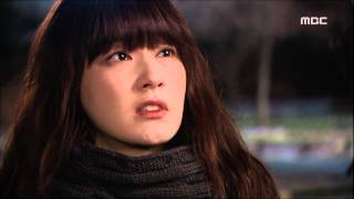 Still Marry me, 4회 EP04 #02