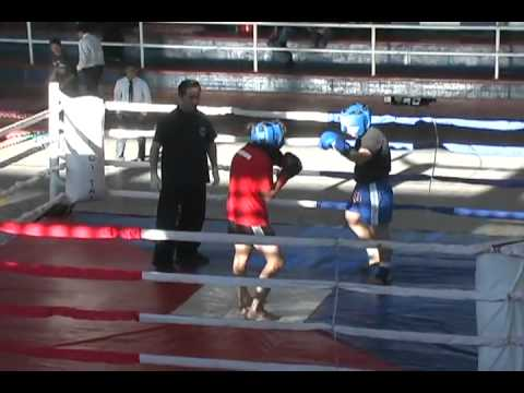 Baixar Fight- Kick-Boxing ShinGiTai-Colombia( Edison Gomez)