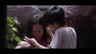 Chị Gái Tôi Là Cóc Ghẻ - Tập 3 - Phim ngắn hay nhất 2018