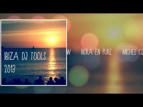 Ibiza Dj Tools 2013