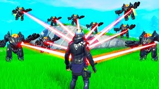 Fortnite Funny WTF Fails and Daily Best Moments Ep.1296