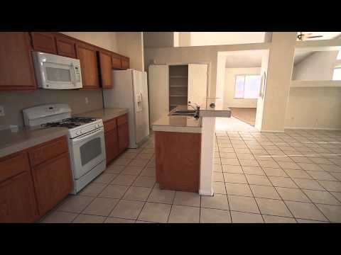 Homes for Rent in North Las Vegas 4BR/2BA by North Las Vegas Property Management