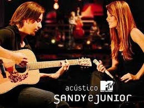 Baixar Sandy e Junior  -