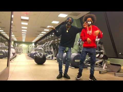 AYO & TEO | Migos ft. Lil Uzi Vert - Bad & Boujee | #badandboujeedance