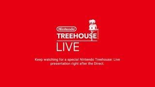 Nintendo Treehouse Live (Pokemon Let's GO, Yoshi, Diablo III) | Prime LIVE Reactions