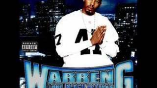 Warren G ft RBX - What U Wanna Do