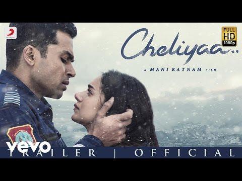 Cheliyaa-Movie-Trailer
