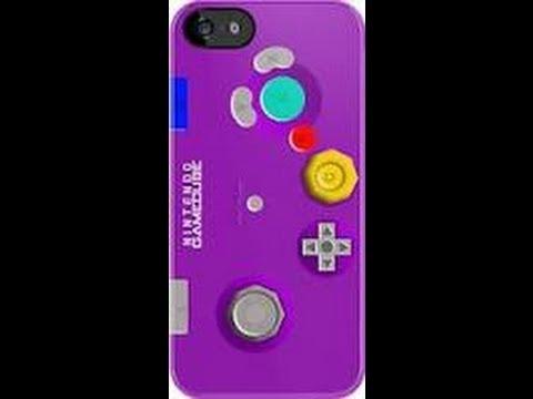 gamecube iphone emulator