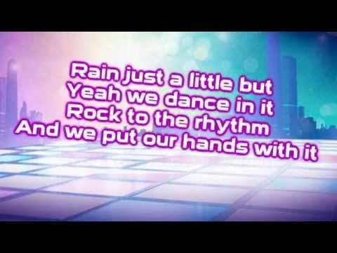 Baixar Shake It Up - Bring It Right Back [Lyrics] * Contagious Love Same Heart Mixup