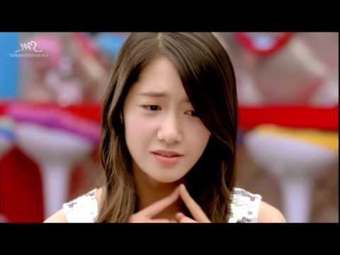 Girl's Generation   Gee but everytime they say gee it gets faster