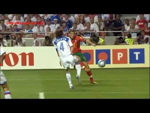 Euro  2012 Song -Don Omar - Hasta que salga el Sol