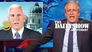The Daily Show - A Million Gays to Deny in the Midwest