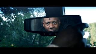Blac Youngsta - Pain Killer