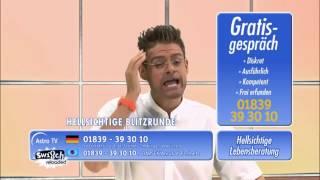Astro TV – Die Mama