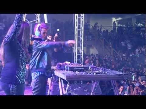 Baixar Hadassah Perez -Teu falar feat. Dj PV  [FullHD]