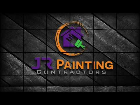 The Best Painting Contractors in south florida WE PROMISE! Commercial and Residential