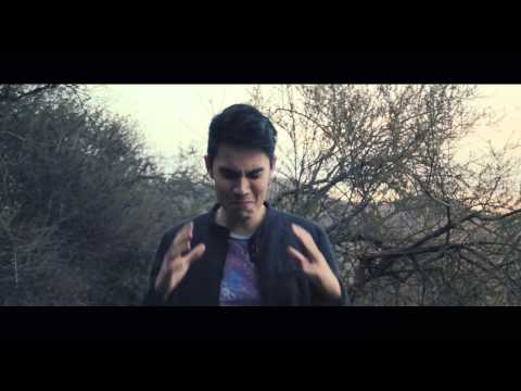 Baixar Here Without You (3 Doors Down) - Sam Tsui & Kurt Schneider Cover
