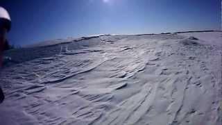 Мосморе мартовское рельефное