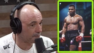 Could Mike Tyson in His Prime Defeat a Pro Kickboxer?