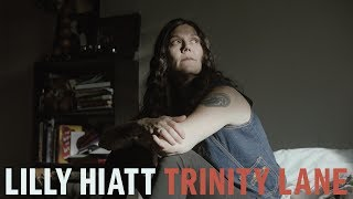"Lilly Hiatt - ""Trinity Lane"" [Official Video]"