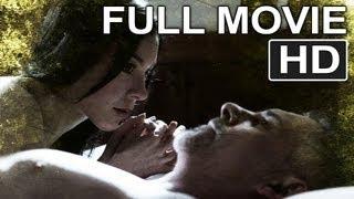 TRUTH 2011 [Full Movie] [HD]