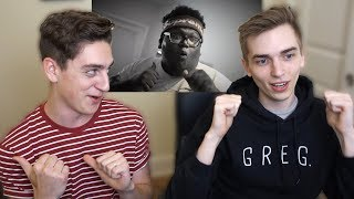 """The Worst """"Viral Videos"""" with Drew Gooden"""