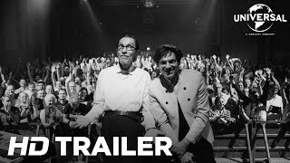 The Sparks Brothers Movie Video HD