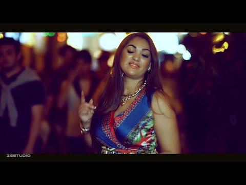 Lejla - Kaj Te Zsav-Official ZGStudio video