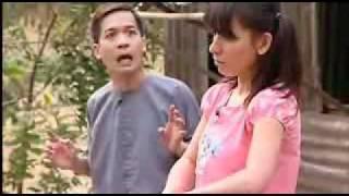 Tệ hơn vợ thằng Đậu - Hoài Linh, Minh Nhí, Phi Nhung