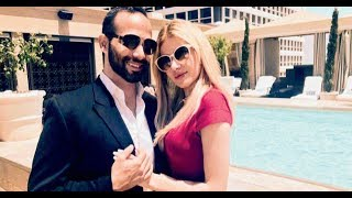 A Day in the Life of George and Simona Papadopoulos