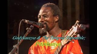 Godykaozya And The Tongwa Ensemble - Pitinkanya