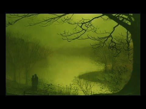 Love Affair - piano & vocals ( Ennio Morricone )
