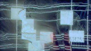 やくしまるえつこ『ときめきハッカー』(short ver.)HD