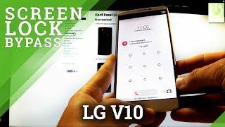 LG V10 Qualcomm 9008 unbrick QPST QFIL  exe done - zoloo zoloo