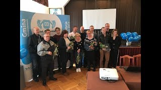 Osiem projektów zostanie zrealizowanych w ramach drugiej edycji Budżetu Obywatelskiego we Władysławow