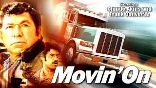 """Movin' On - Season 1 Episode 01 """"The Time Of His Life"""""""