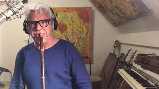 Madhav Mystic Music - Mystic duduk and ney