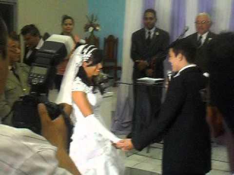 Baixar Beijo no Altar - Willian Nascimento, por Rangel Andrade.