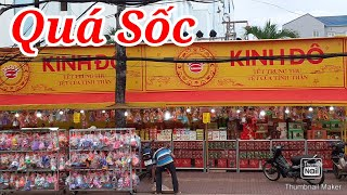 Bánh Trung Thu Kinh Đô Năm 2020 Giá Cả Như Thế Nào - Đoạn Kết Quá Sốc -  Linh 136 Vlogs