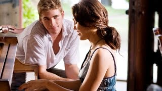 Top 25 Best Girly Teen Movies about Romance Comedy and Drama.
