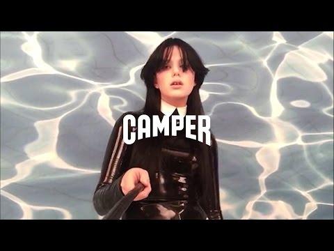 Camper Spring/Summer 2016 Campaign - Arelluf Marta