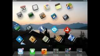 Best Cydia App Downloading Sources For IOS 5.1.1