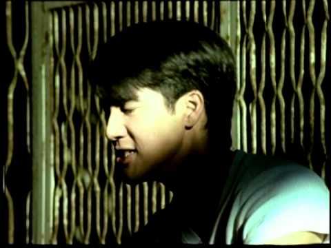 王力宏 Leehom Wang - 如果你聽見我的歌 (官方版MV)