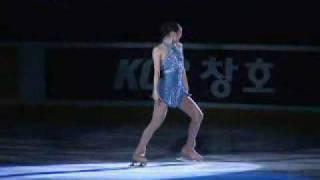 キム・ヨナ10