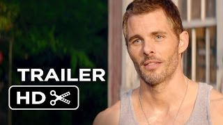 The Best Of Me  (2014)  Trailer