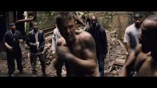 Video Clip: Fight