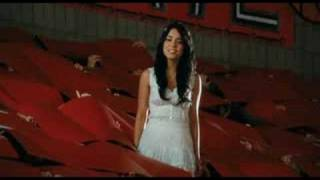 High school musical 3 :  bande-annonce VO