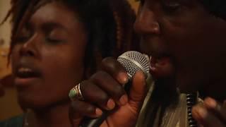 Gokh Bi System - Kadi (Live version)