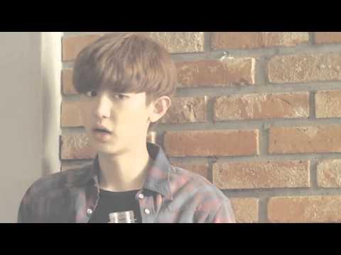 EXO Next Door Trailer [CHANBAEK VER]
